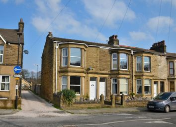 Thumbnail 3 bed end terrace house for sale in Vale Road, Lancaster