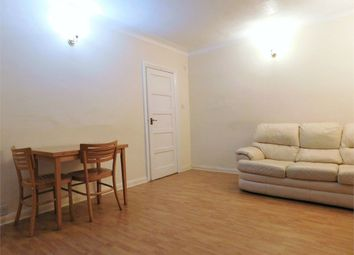 Thumbnail 2 bed maisonette to rent in Costons Lane, Greenford, Greenford, Middlesex