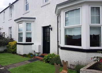 Thumbnail 3 bed cottage to rent in Brook Street, Broughty Ferry, Dundee