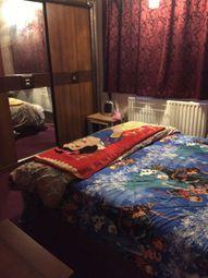 Thumbnail 2 bedroom flat to rent in Whalebone Lane South, Dagenham
