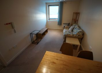 2 bed flat to rent in Priory Place, Coventry CV1