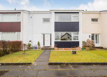 4 bed terraced house for sale in Invercargill, Original Newlandsmuir, East Kilbride G75