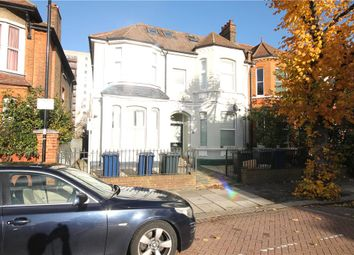 Thumbnail 2 bed flat to rent in Hastings Road, Ealing