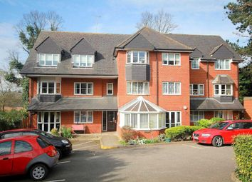 Thumbnail 1 bedroom flat for sale in Alexandra Road, Hemel Hempstead