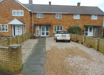 2 bed terraced house to rent in Chittock Gate, Basildon SS14
