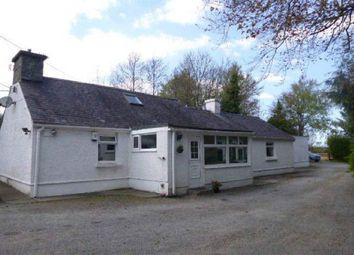 Thumbnail 3 bed property for sale in Mydroilyn, Lampeter