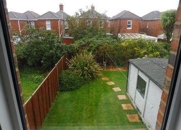 Thumbnail 1 bedroom property to rent in Capstone Road, Bournemouth