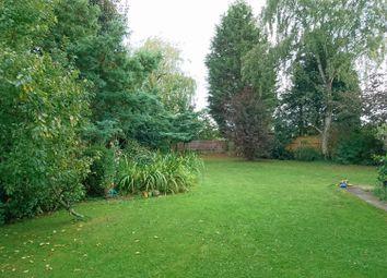 Woodland Park, Oulton, Leeds LS26