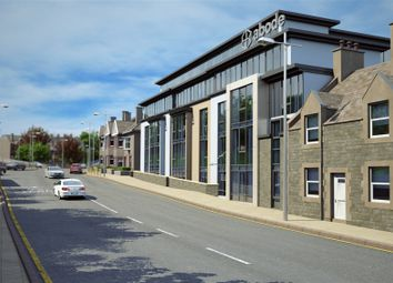 Thumbnail 1 bed flat for sale in Mayfield Road, Edinburgh
