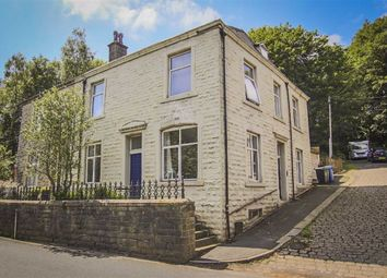 4 bed semi-detached house for sale in Burnley Road East, Waterfoot, Rossendale BB4