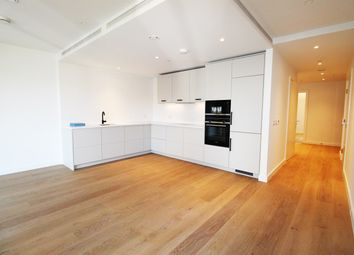 Thumbnail 2 bedroom flat to rent in Mount Pleasant, London