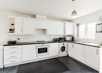 Thumbnail 3 bedroom terraced house for sale in Vowles Road, West Bromwich, West Midlands