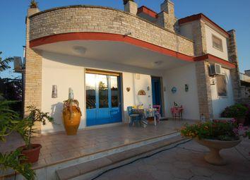 Thumbnail 3 bed villa for sale in Spiaggiabella, Lecce (Town), Lecce, Puglia, Italy