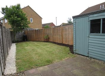 Thumbnail 2 bedroom property to rent in Dover Court, Caister-On-Sea, Great Yarmouth