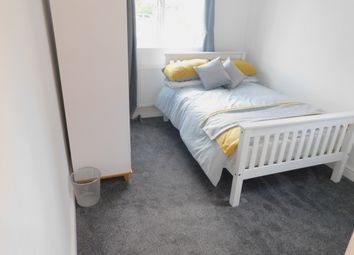 Milton Road, Southampton SO15. Room to rent          Just added