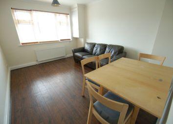 Thumbnail 2 bed flat to rent in Hirani Court, Sevington Road, Hendon