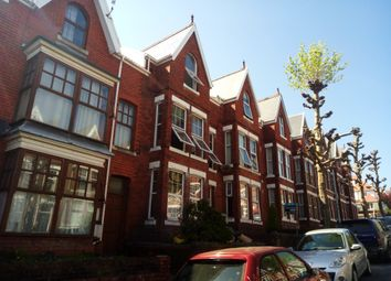 Thumbnail 6 bed property to rent in Bernard St, Uplands, Swansea