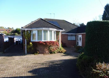 Thumbnail 3 bed semi-detached bungalow to rent in Taplow Rd, Maidenhead
