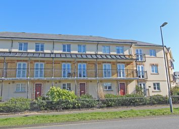 4 bed terraced house for sale in Eugene Way, Eastbourne BN23