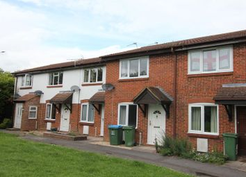 Thumbnail 1 bedroom terraced house to rent in Sharp Close, Aylesbury