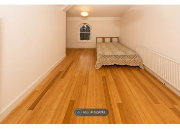 Thumbnail 4 bed semi-detached house to rent in Stamford Grove West, London