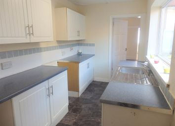 Thumbnail 2 bedroom terraced house to rent in Hackworth Street, Ferryhill