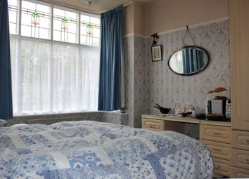 5 Crawshaw Gardens, Pudsey Leeds LS28