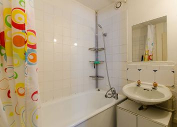 Thumbnail 2 bed flat for sale in Strasburg Road, Battersea