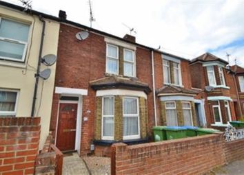 4 bed semi-detached house to rent in Adelaide Road, Southampton SO17