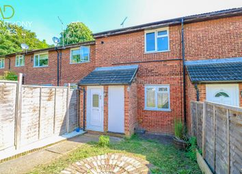 Thumbnail 1 bed maisonette for sale in Wheatsheaf Drive, Ware