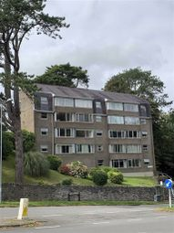 2 bed flat for sale in Gilbertscliffe, Langland, Langland Swansea SA3