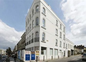 Thumbnail 1 bed property to rent in Lavender Hill, Battersea