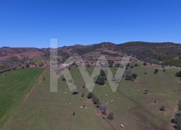 Thumbnail Land for sale in 8800 Tavira, Portugal