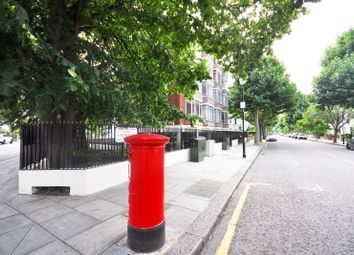 Thumbnail 1 bed flat for sale in High Lever, 69 St. Quintin Avenue, Kensington & Chelsea, London