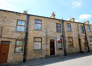 Thumbnail 2 bed cottage to rent in Pasture Lane, Barrowford, Lancashire