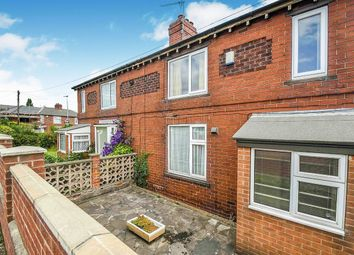 Thumbnail 3 bedroom semi-detached house to rent in Potter Hill, Rotherham