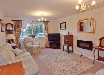 Thumbnail 2 bed flat for sale in Llys Maelgwn, Gloddaeth Avenue, Llandudno, Conwy