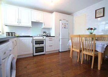Thumbnail 4 bed property to rent in Fawcett Close, London