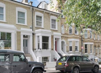 Thumbnail 5 bed property for sale in Gayton Road, London