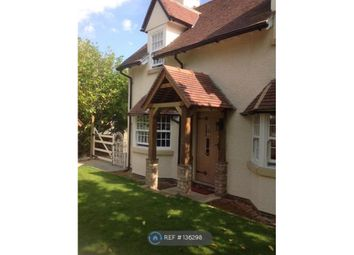 Thumbnail 2 bed detached house to rent in Lanham Way, Oxford
