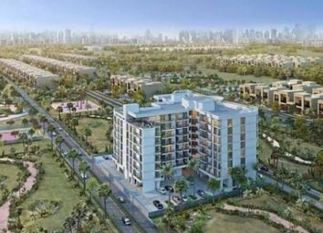 Thumbnail 1 bed apartment for sale in Al Furjan - Azizi Pearl Residence, Dubai, United Arab Emirates