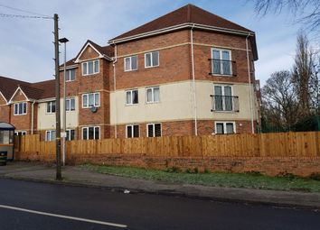 2 bed flat to rent in Park Mews, Londonderry Lane, Smethwick B67