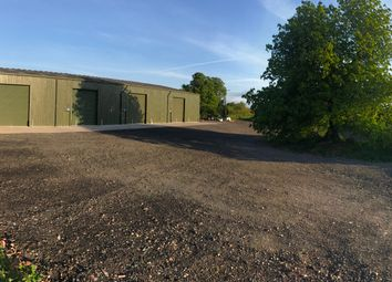 Thumbnail Industrial to let in Bulleigh Barton Farm & Commercial Units, Ipplepen, Newton Abbot, Devon