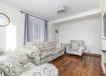 Thumbnail 3 bed property for sale in Purleigh Avenue, Woodford Green, Essex.