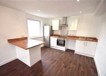 Thumbnail 2 bed flat to rent in Bentley Court, Keighley, West Yorshire