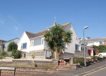 Thumbnail 4 bed property for sale in Penwill Way, Paignton