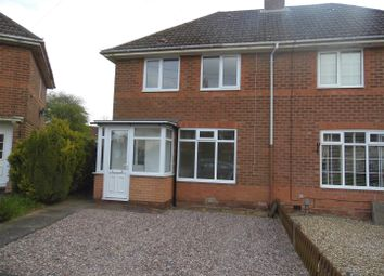 Thumbnail 2 bed property for sale in Cheslyn Grove, Kings Heath, Birmingham