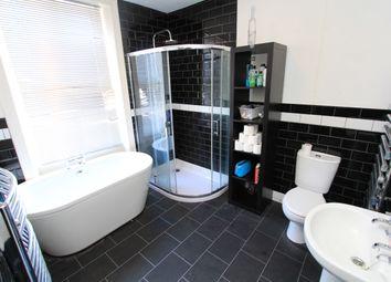 6 bed terraced house to rent in Cheltenham Terrace, Heaton, Newcastle Upon Tyne NE6