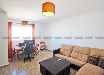 Thumbnail 3 bed apartment for sale in Gran Via, Alicante (City), Alicante, Valencia, Spain