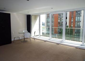 Thumbnail Property to rent in Seagull Lane, London